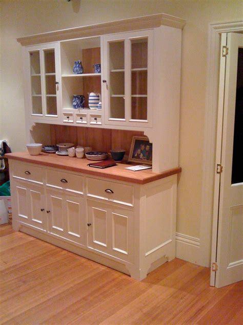hutch style kitchen cabinets kitchen cabinet hutch plans kitchen cabinet
