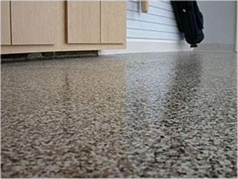 piastrelle granito pavimenti in granito pavimentazioni