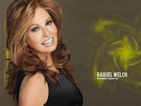 raquel welch images raquel welch images raquel welch hd wallpaper and