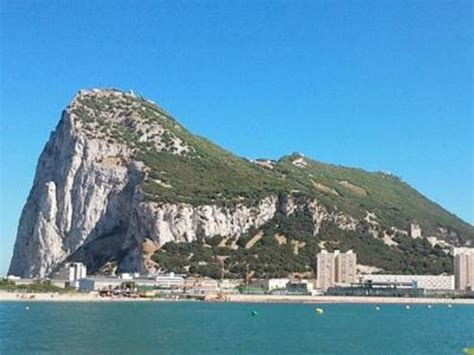 Gibraltar Address Finder Rock Around The Rock Tours Gibraltar Europe Updated 2018 Top Tips Before You Go