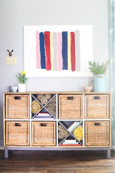 diy ikea nornas 266 best images about diy furniture on pinterest