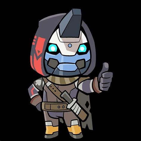 cayde 6 tattoo ideas pinterest gaming destiny game
