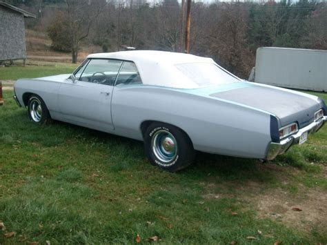 classic impala for sale 67 impala convertible classic chevrolet impala 1967 for sale