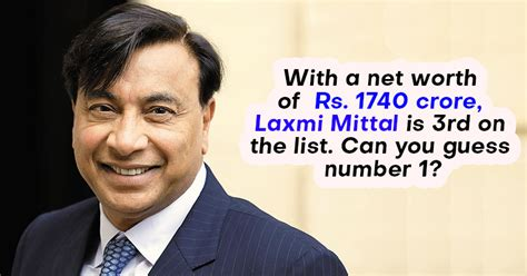 top 10 richest billionaires in india 2018 top 10 richest in india who are owners of wealth