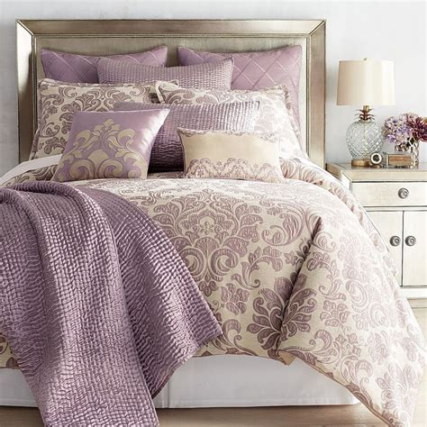 pier 1 bedding 17 best images about make the bedroom on pinterest queen