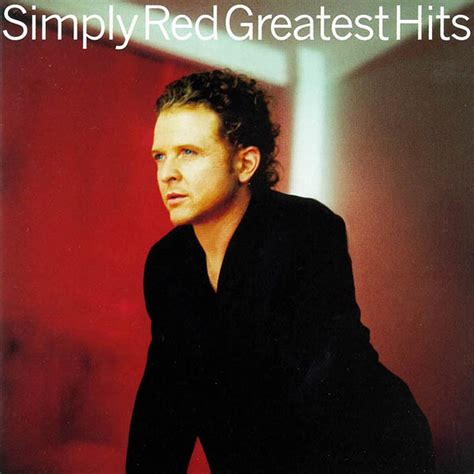 picture book simply lyrics simply greatest hits