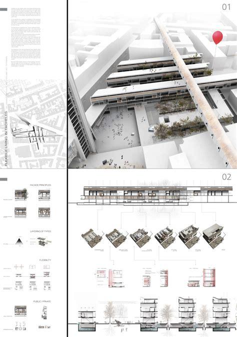 layout für blog erstellen tudelft archi prix selection www bk tudelft nl live