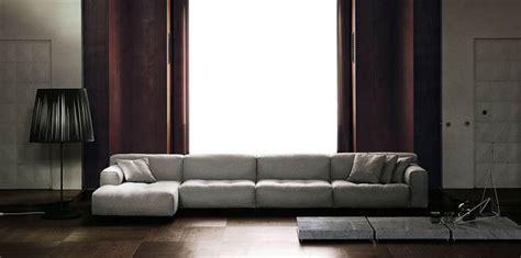 sofa gesucht 25 best ideas about divani living on
