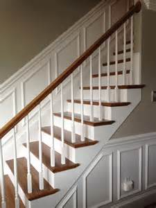 Stairs Moulding by Stairs Moulding Ideas Joy Studio Design Gallery Best