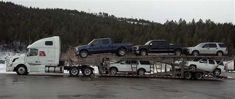 Door To Door Auto Transport by Door To Door Car Transport Auto Transport Services J S