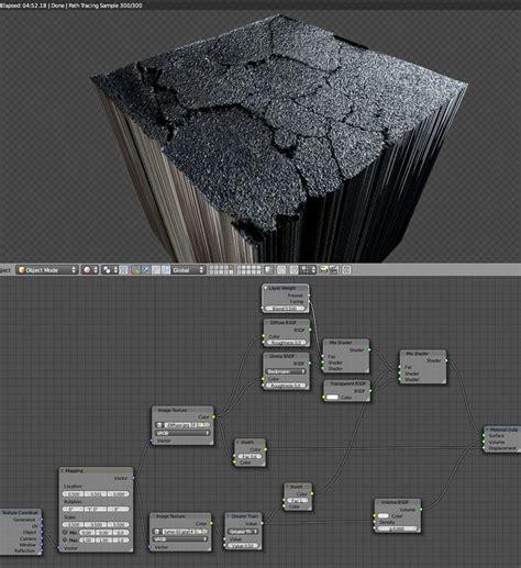 wood pattern blender cycles 164 best blender materials textures images on pinterest