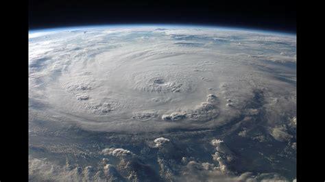 imagenes satelitales de huracanes en vivo huracanes tormentas tropicales y depresiones clima