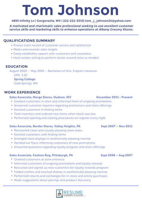 creative resume sles creative 2018 best sales resumes sle best sales resume