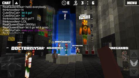 worldcraft apk worldcraft 3d build craft 2 4 7 apk android simulation