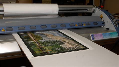 bergs canvas gallery pricing wide format printing for photographers