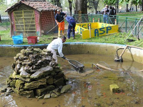 laghetto da giardino per tartarughe laghetti da giardino per tartarughe laghetti artificiali