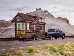 trailers homes for tiny trailer houses for now top 5 sources