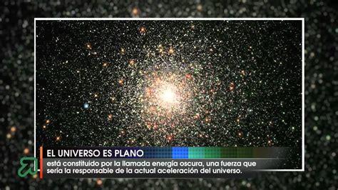 imagenes del universo a gran escala interesantes curiosidades sobre el universo info taringa