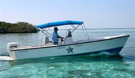 elbow cay boat rentals 9 best things to do in abaco images on pinterest abaco