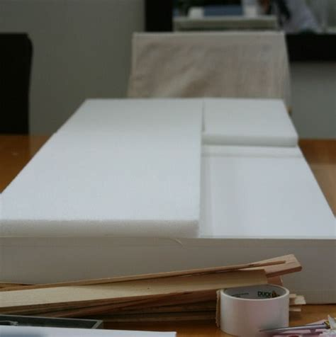 Foam Cornice 1000 Images About Projects To Try On