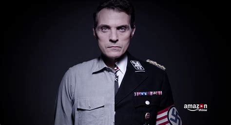 the man in the high castle season 2 start date the man in the high castle season 2 trailer mymbuzz