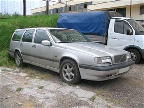 how to work on cars 1994 volvo 850 head up display 1994 volvo 850 for sale 2 5 gasoline ff manual for sale