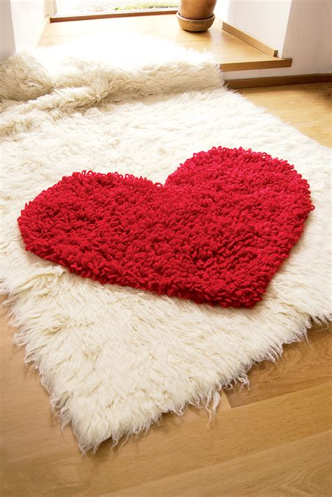 crochet rugs free patterns free crochet rug pattern crochet rug sewandso