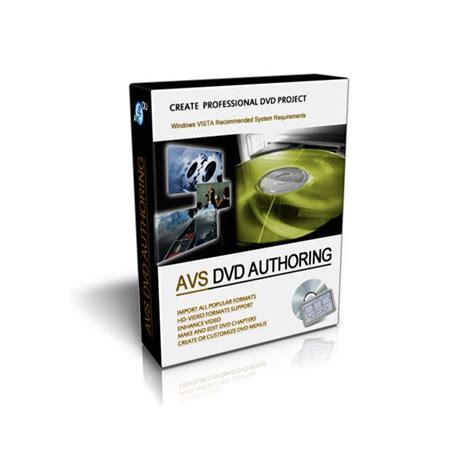 the best dvd authoring software of 2016 top ten reviews dvd authoring software choosing from the best products on