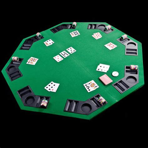 table top poker table how to host a poker night gentleman s gazette