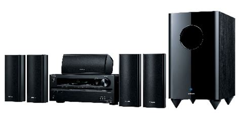 new onkyo home theater systems include instaprevue