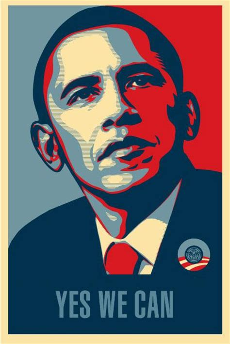 yes we can biography barack obama summary attempted bloggery movie review quot megamind quot 2010