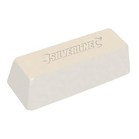 p 226 te 224 polir blanche pour inox et m 233 taux durs 500g silver