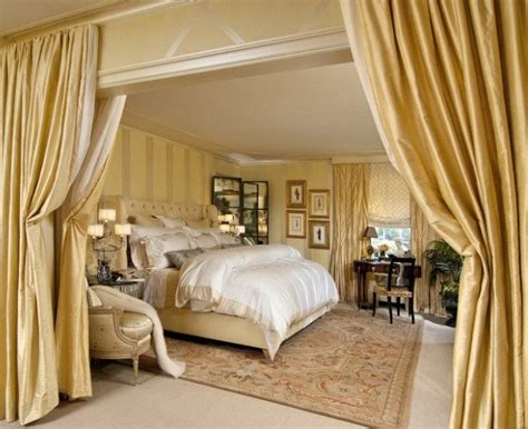 luxury master bedroom suite designs creating luxurious master bedrooms with limited budgets