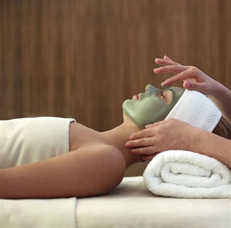 spa pics hyatt spa salon services