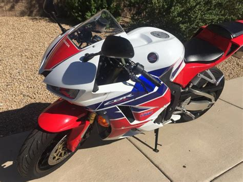2013 cbr 600 for sale 2013 honda cbr600rr motorcycles for sale