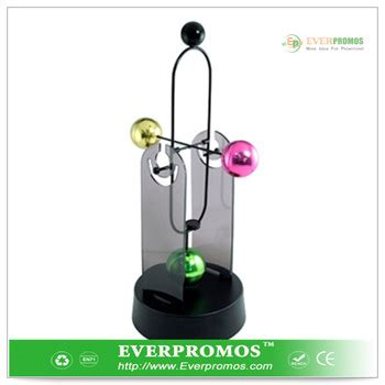 kinetic energy desk toys mars kinetic energy sculpture perpetual motion desk toy