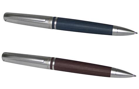 Lamborghini Pen Tonino Lamborghini Pen Twist System Blue Or Brown Gift