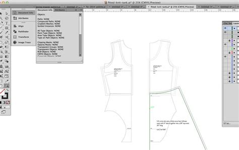 pattern dress software 25 best ideas about drafting software on pinterest free
