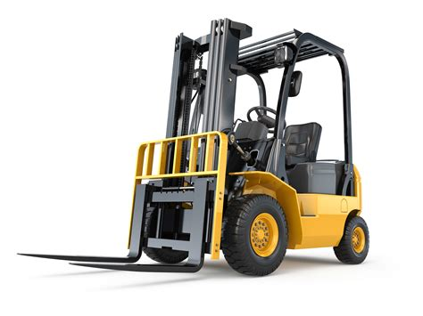 Forklift Mechanic by Electric Forklift Repair Corp Bobcat Forklift Manlift And Terex Truck Rentals