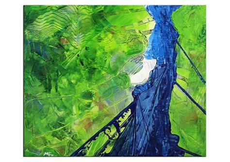 Kunst Kaufen Bilder by Moderne Kunst Julio Fernandez Kaufen Kunstgalerie
