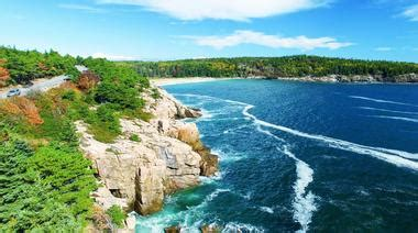 25 best things to do in bar harbor, maine