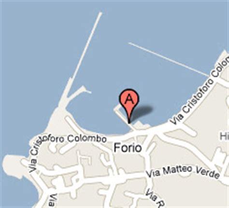 noleggio auto ischia porto visit ischia porto di forio