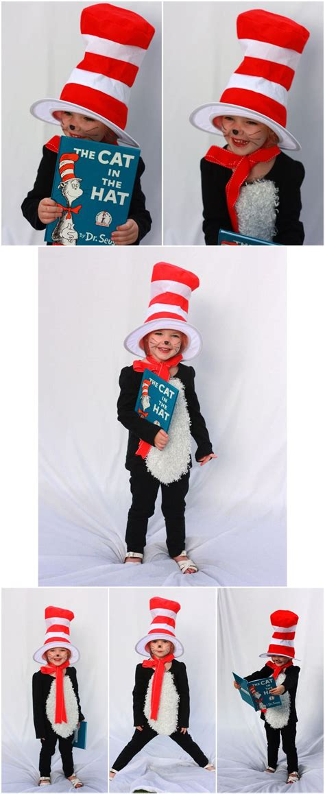 book themed halloween costumes storybook character