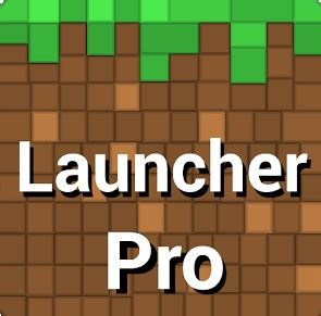 block launcher apk block launcher pro apk free for android version