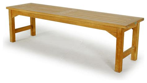 backless bench plans bakes looking for backless wood bench plans