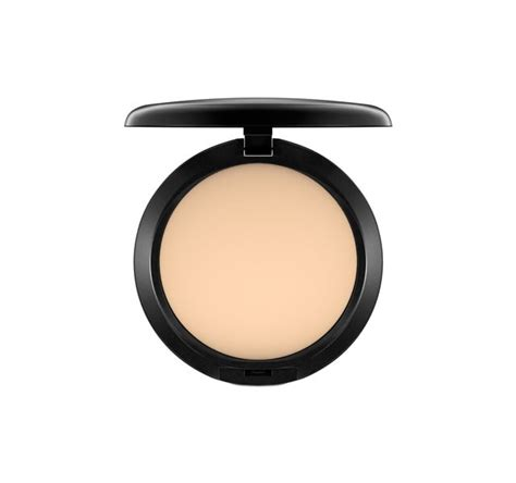 Mac Powder studio fix powder plus foundation mac cosmetics
