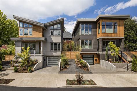 home design evolution green home builder the evolution of home building everett custom homes
