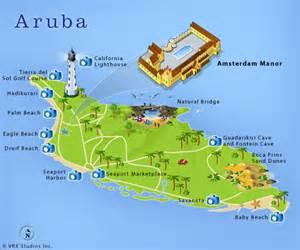 Royal Car Rental Aruba Location California Lighthouse Aruba California Lighthouse Diary