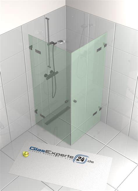 duschen bilder die glasexperte24 de dusche