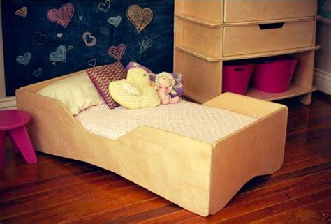 kidkraft modern toddler bed 86921 best 25 modern toddler beds ideas on pinterest
